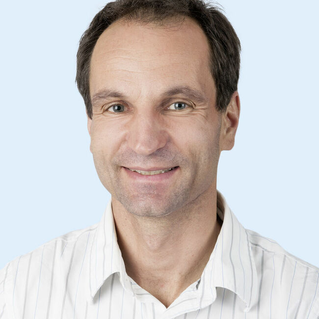 Jean-Michel Zweiacker